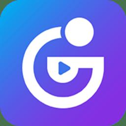 锅巴网appv1.9.1 安卓版