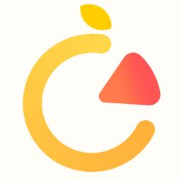 橙子数学初中最新破解版v1.