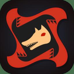 狼人世界手游v1.7.5 安卓版