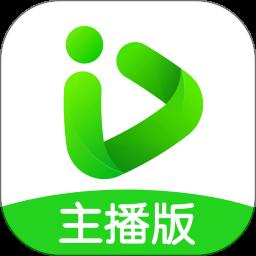 爱奇艺直播机188bet备用网址v3.6.6 安