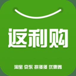 优聚返利购appv2.4.8 安卓版