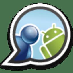 msn客户端v1.2 安卓版