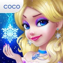 可可冰雪公主2完整版 v1.0.4 安卓版