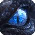 猎魂觉醒天宇客户端 v1.0.329735 安卓版