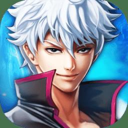 幻想勇者传手游 v1.6 安卓版