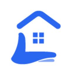 驿站助手手机版v1.5.0 安卓