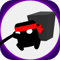一锤超人游戏v1.0 安卓版