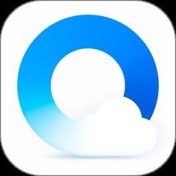 qq浏览器win10极速预览版 v10.4.3588.400 电脑版