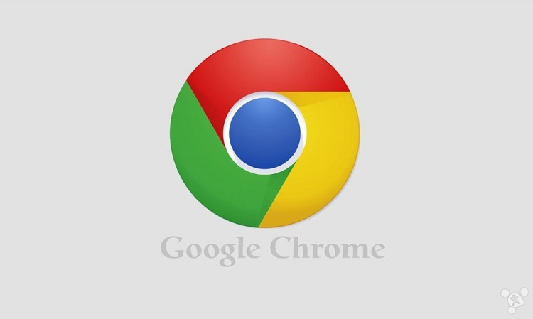 谷歌浏览器测试版beta 电脑版