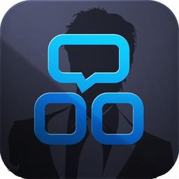 男品街手机版v2.1 安卓版