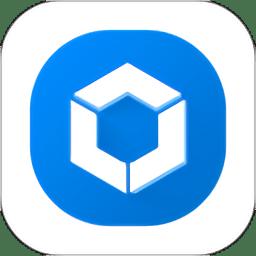 盒子支付官方版v2.21 安卓版