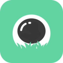 有草坪appv1.6.1 安卓版