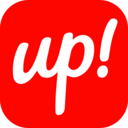 火�up最新版 v2.1.1 安卓版