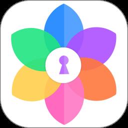 锁屏大全手机App
