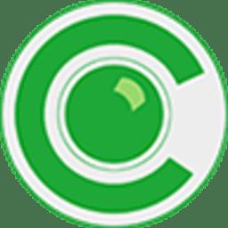 seetong�O控�件 v5.8.6 安卓版