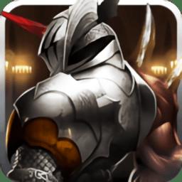 英雄守�l2原版(defence hero2) v1.1.1 安卓版