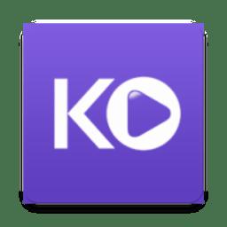 kork库看最新版v5.6.1 安卓
