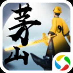 逍遥浪人游戏v1.34.1 安卓版