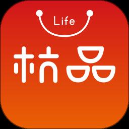 杭品生活appv3.8.7 安卓版