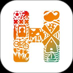 荷兰生活网appv4.6.5 安卓版