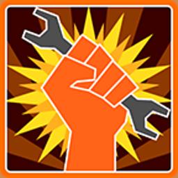 gltools汉化最新版v1.9.9 安