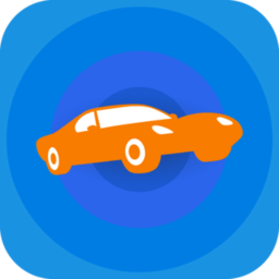 欢乐碰碰车无限版 v1.0.6 安卓版