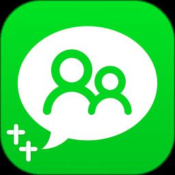 网家家188bet备用网址v1.5.1.6 安卓版