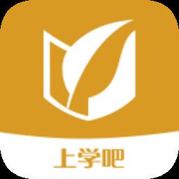 证券从业手机版v1.0.7 安卓