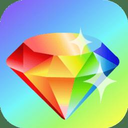 宝石连连看游戏 v8.3.4 安卓版