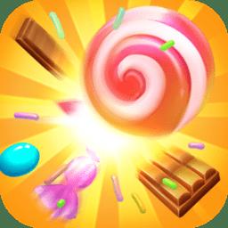 梦幻糖果庄园最新版手游 v1.0.1 安卓版
