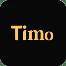 timo交友appv1.2.0 安卓版