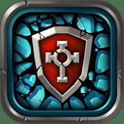 迷你地下城无限钻石版 v1.0 安卓版