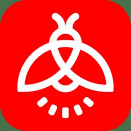 火���l桌面�O果��X版 v1.2.0.2 官方版
