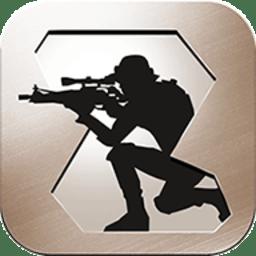 枪战圈app