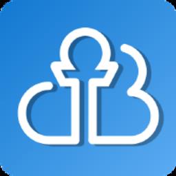 大连气象app v5.8 安卓版