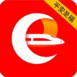 平安是福ios官方版v1.3.8 iphone版