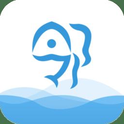 龙巅鱼邻appv5.1.3 安卓版