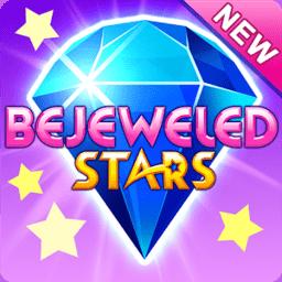 宝石迷阵3中文破解版(bejeweled) v2.22.1 安卓版