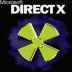 directxv9.0c��X安�b包