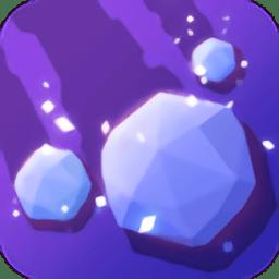 雪球来了破解版 v1.0.2 安卓版