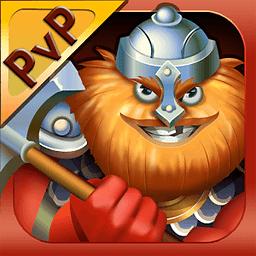 土地掠夺者手机版(landgrabbers) v2.5 安卓版