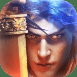 英雄霸业电脑版 v1.1 官方版