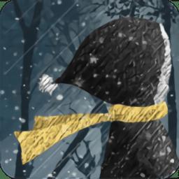 露尔艾比的梦境冒险手游 v1.1.5 安卓版