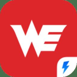 we俱�凡�appv7.0.1 安卓版