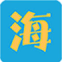 海上大作战最新版本 v1.0 安卓版