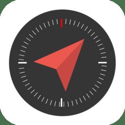 �刹铰�敉庵�手官方版v6.4.3 安卓版