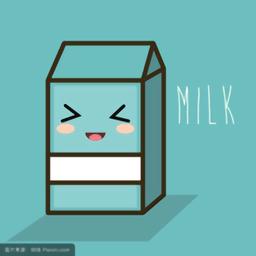 牛奶工厂手游