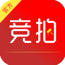 51�拍appv5.0.1 安卓版