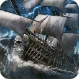 海盗死亡瘟疫内购破解版v1.4 安卓无敌版