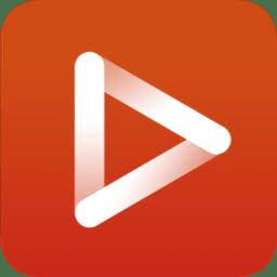 全民�影appv1.8.6 安卓版